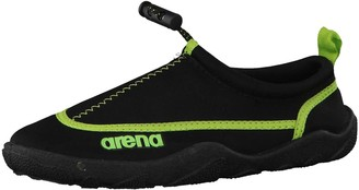 Arena Women's Damen Neopren Wasserschuh Bow Water Shoes