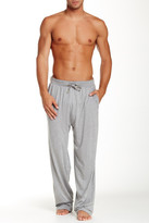 Tommy Bahama Jersey Lounge Pant