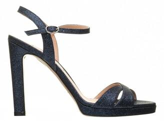 Roberto Festa Arny Platform Sandals