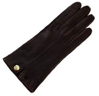 Roeckl Women's 11013-447 Gloves,(Manufacturer size: )