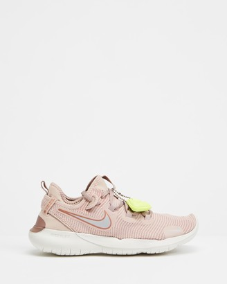 Nike Flex 2020 Run - Women's