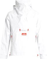 adidas by Stella McCartney Climastorm technical ski jacket
