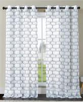 Victoria Classics Khara Grommet Panel Collection