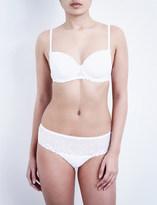 Simone Perele Délice underwired 3D contour bra