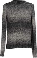 Pepe Jeans Sweaters - Item 39576351