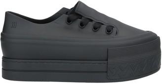 Melissa Low-tops & sneakers