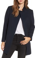 The Fifth Label Women's Dream Town Coat
