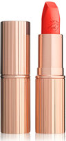 Charlotte Tilbury Hot Lips Lipstick, Tell Laura