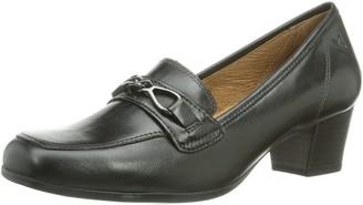Caprice Vivette-1-1 (9-9-24303-23 022) Womens Loafer Flats