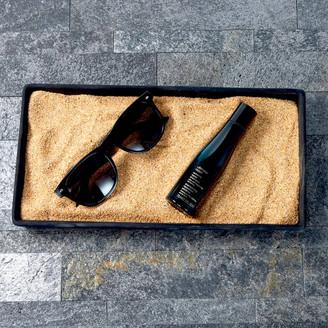 Shu Uemura Art of Hair Ultimate Reset Travel-Size Shampoo