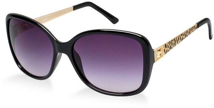 GUESS Sunglasses, GU 7144