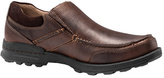 Dockers Men's Keenland