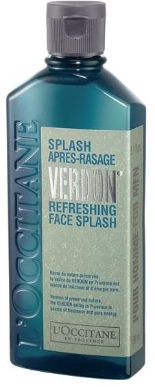 L'Occitane 'Pour Homme - Verdon®' Refreshing Face Splash