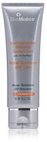 Skinmedica Environmental Defense Sunscreen SPF 50 Plus with UV ProPlex