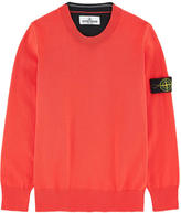Stone Island Casual sweater