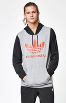 adidas Clima 3.0 Pullover Hoodie