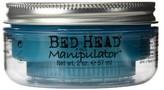 Bed Head Cosmetics Bed Head TIGI® Manipulator Cream - 2oz