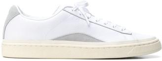 Puma x Han Kjbenhavn low-top sneakers