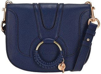 See by Chloe Hana Small Shoulder Bag