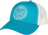 Billabong Women's One Size Aloha Forever Trucker Hat
