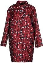 Love Moschino Coats - Item 41630447