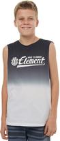 Element Kids Boys Signature Muscle