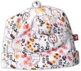 Zutano Girls' Folktale Hat