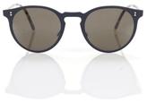 Oliver Peoples Elias Sunglasses