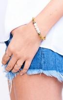 MUMU Gemelli Love Bracelet
