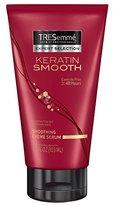 Tresemme Keratin Smooth Smoothing Crème Serum, 3.5 oz
