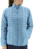 adidas Women's Outdoor Skyloft Insulated Puffer Jacket