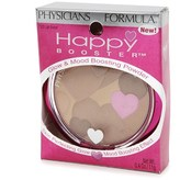 Physicians Formula Happy Booster Happy Booster Glow & Mood Boosting Powder