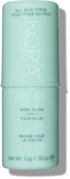 Noni Glow Face Balm by Kora Organics