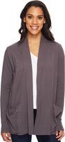The North Face Vita Wrap ) Women's Sweater