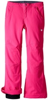 Obermeyer Jolie Softshell Pant (Little Kids/Big Kids)