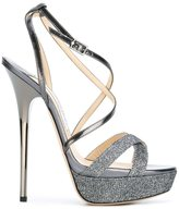 Jimmy Choo 'Liddie 145' sandals