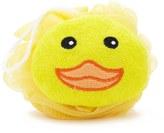 Forever 21 Duck Bath Sponge