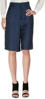 Emiliano Rinaldi 3/4-length shorts