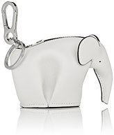 Loewe Women's Mini Shoulder Bag