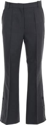 Rokh Side Split Trouser