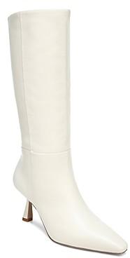 Sam Edelman Women's Samira Tall Boots