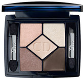 Christian Dior '5 Couleurs Lift' Eyeshadow Palette