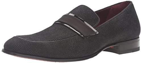 Mezlan Men's Capizzi Slip-On Loafer