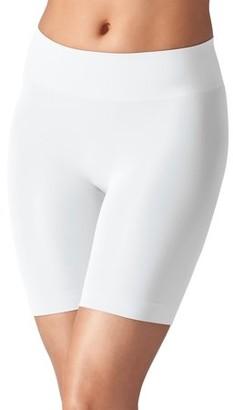 Jockey Life® Women's Slipshort