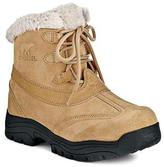 Sorel 'Waterfall Lace 2' Women's Winter Boot