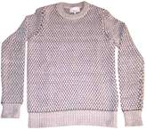 3.1 Phillip Lim Grey Cashmere Knitwear for Women