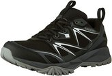 Merrell Men's Capra Bolt Waterproof Hiking Shoe