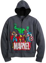 Disney Marvel Comics Hoodie for Men