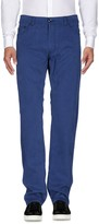 Harmont & Blaine Casual pants - Item 13023116