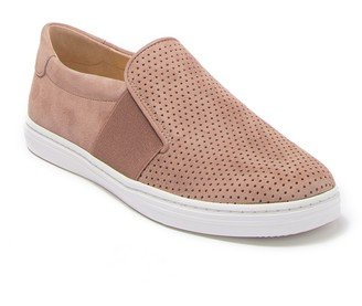 Via Spiga Remi Slip-On Sneaker
